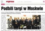 Express Kaliski
