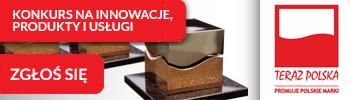 http://www.terazpolska.pl/pl/konkurs-teraz-polska